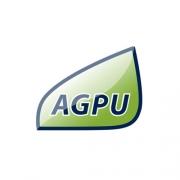 Zertifikat Agpu