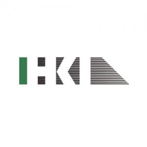 Zertifikat HKI