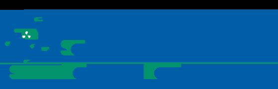 Sobernheimer Rohstoff-Kontor GmbH