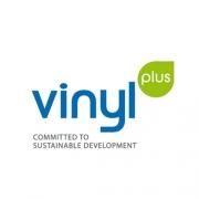 Zertifikat Vinyl