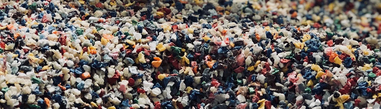 SRK Recyclat