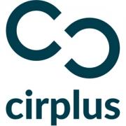 CIRPLUS